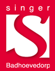 SingerBadhoevedorp