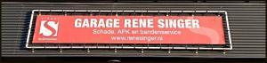 logoBannerGarageReneSinger