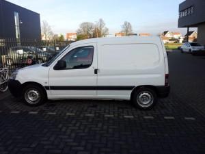 Peugeot 6 VBS 58